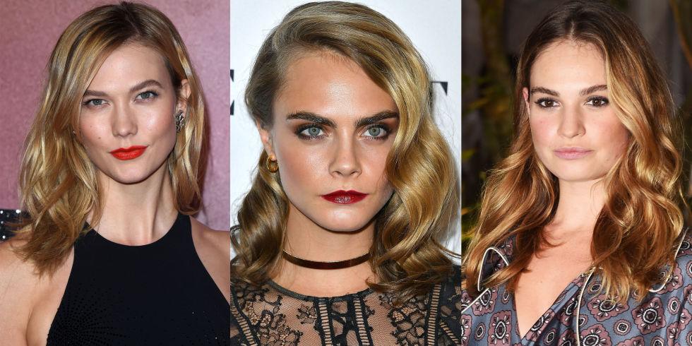 hbz-hair-trends-2017-golden-bronde