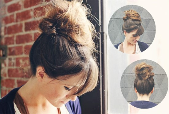 Short to long hair instantly tips for wearing hair extensions iht 9 get your hair damp make sure that you get your hair damp before you put your extensions into rollers in case you want to curl your extensions pmusecretfo Choice Image